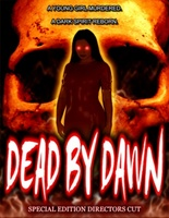 Dead by Dawn movie poster (2009) picture MOV_63d3449f