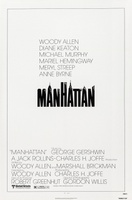 Manhattan movie poster (1979) picture MOV_63d4bc22