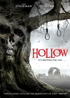 Hollow movie poster (2011) picture MOV_63d5e027
