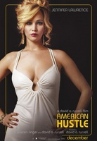 American Hustle movie poster (2013) picture MOV_63d6e473