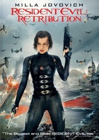 Resident Evil: Retribution movie poster (2012) picture MOV_63ddb6cc