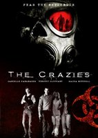 The Crazies movie poster (2010) picture MOV_63ec9d21