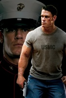 The Marine movie poster (2006) picture MOV_63ee1e9c