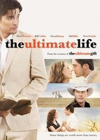 The Ultimate Life movie poster (2013) picture MOV_63f1468a