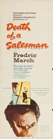 Death of a Salesman movie poster (1951) picture MOV_63f2c9c2