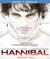 Hannibal movie poster (2012) picture MOV_63f909c2