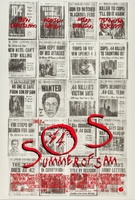 Summer Of Sam movie poster (1999) picture MOV_64000caf