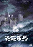 The Day After Tomorrow movie poster (2004) picture MOV_6888b75f