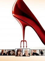 The Devil Wears Prada movie poster (2006) picture MOV_6417f20a