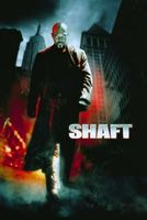 Shaft movie poster (2000) picture MOV_641c18a0