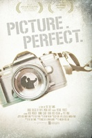 Picture. Perfect. movie poster (2012) picture MOV_641d5927