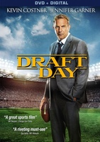Draft Day movie poster (2014) picture MOV_6421f65b