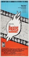 Paris brûle-t-il? movie poster (1966) picture MOV_64225899
