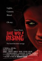 She Wolf Rising movie poster (2010) picture MOV_6427d5dc