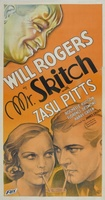 Mr. Skitch movie poster (1933) picture MOV_6429a565