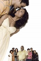 Meet the Browns movie poster (2008) picture MOV_642b896b