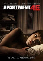 Small of Her Back movie poster (2012) picture MOV_642e4628