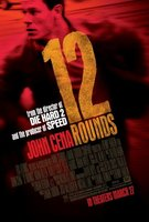 12 Rounds movie poster (2009) picture MOV_642e66fa