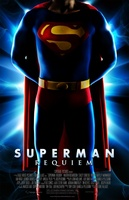 Superman: Requiem movie poster (2011) picture MOV_642e80e1
