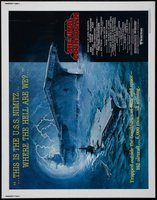 The Final Countdown movie poster (1980) picture MOV_643097bc