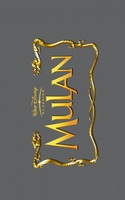 Mulan movie poster (1998) picture MOV_aa4159dc