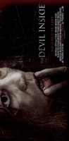 The Devil Inside movie poster (2012) picture MOV_64448012