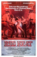 Red Heat movie poster (1985) picture MOV_6445f874