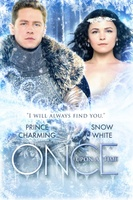 Once Upon a Time movie poster (2011) picture MOV_6446dc0e