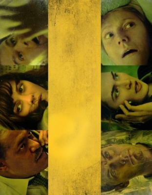 Contagion movie poster (2011) poster MOV_64484aa9