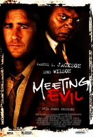 Meeting Evil movie poster (2012) picture MOV_644a2cbc
