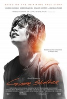 Gimme Shelter movie poster (2013) picture MOV_644cf5d7