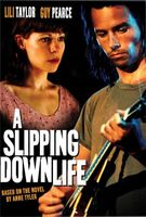 A Slipping-Down Life movie poster (1999) picture MOV_64537dd7