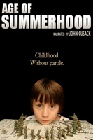 Age of Summerhood movie poster (2013) picture MOV_6466a40d