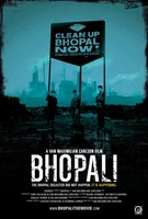 Bhopali movie poster (2011) picture MOV_6467b1cb