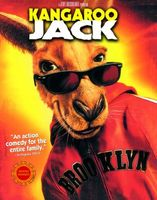 Kangaroo Jack movie poster (2003) picture MOV_646a55a1