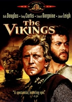 The Vikings movie poster (1958) picture MOV_646d6a3d