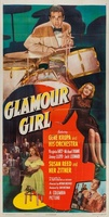 Glamour Girl movie poster (1948) picture MOV_646fb65b