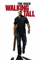 Walking Tall movie poster (2004) picture MOV_6473377d