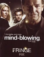 Fringe movie poster (2008) picture MOV_64741b91