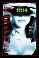 11:14 movie poster (2003) picture MOV_64752904