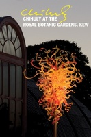Chihuly at the Royal Botanic Gardens, Kew movie poster (2005) picture MOV_647cfe7a