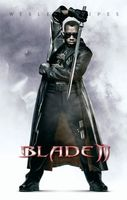 Blade 2 movie poster (2002) picture MOV_647ef413