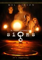 Signs movie poster (2002) picture MOV_64875aa4