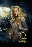 Oz: The Great and Powerful movie poster (2013) picture MOV_648aeeb3
