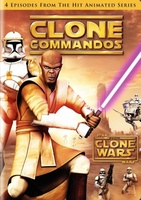 The Clone Wars movie poster (2008) picture MOV_648afce2
