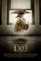 Apartment 1303 3D movie poster (2012) picture MOV_648da1af