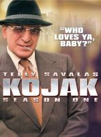 Kojak movie poster (1973) picture MOV_64911cfe