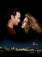 Sleepless In Seattle movie poster (1993) picture MOV_6492cd9a