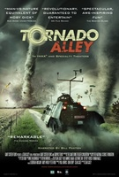 Tornado Alley movie poster (2011) picture MOV_87327990