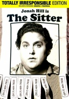The Sitter movie poster (2011) picture MOV_64a6ffae